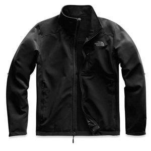 NEW w/tags The North Face Mens Anthracite jacket